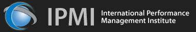 IPMI_Image