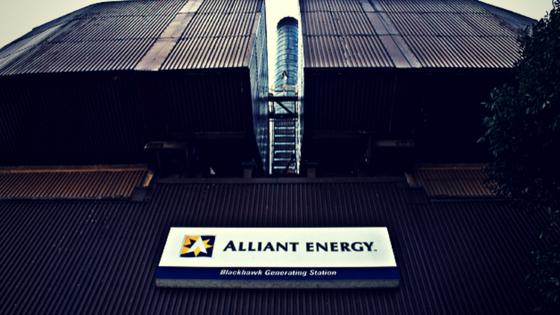 Alliant-Energy.png
