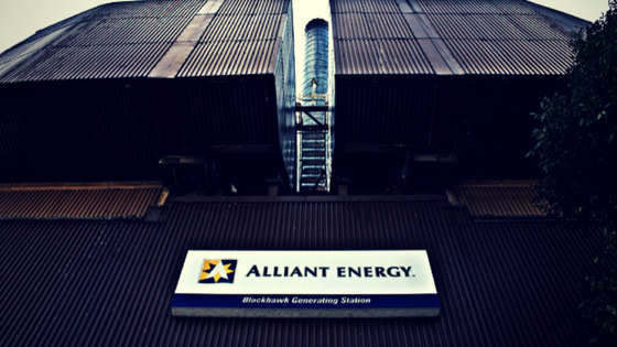 Alliant-Energy.png