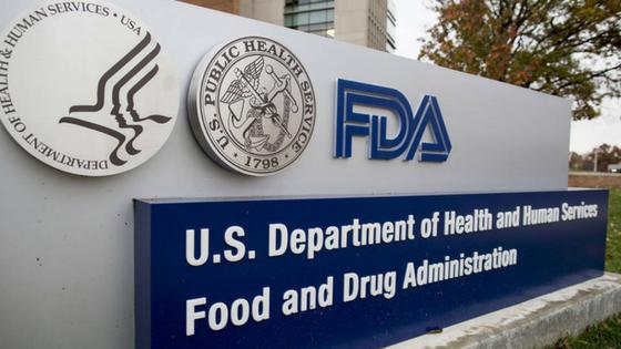 FDA(1).png