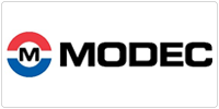 Modec uses EHS Insight
