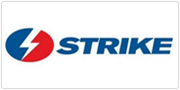 Strike uses EHS Insight