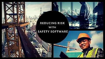 Safety Software