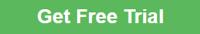 free_trial_CTA.png