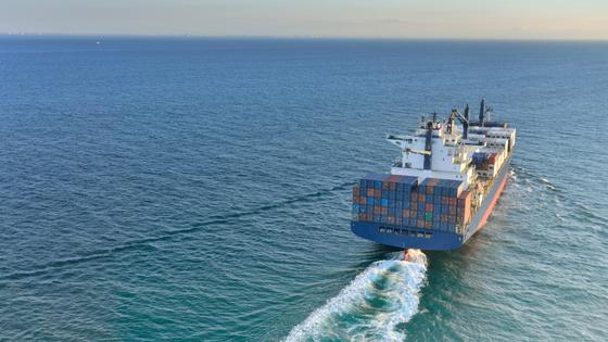 maritime-shipping