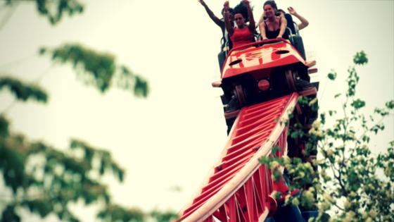 roller-coaster-filter (1).png