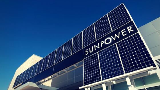 sunpower-filter.png