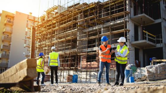 2019 OSHA violations