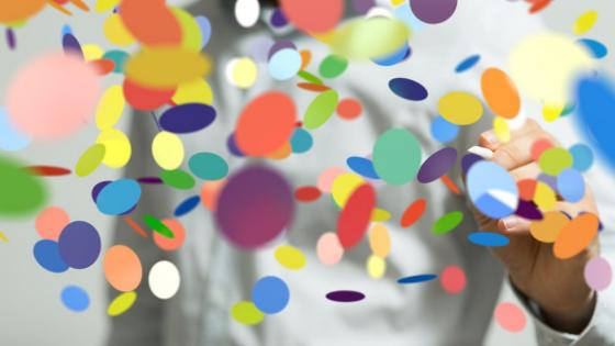 Workplace Safety Celebration Ideas