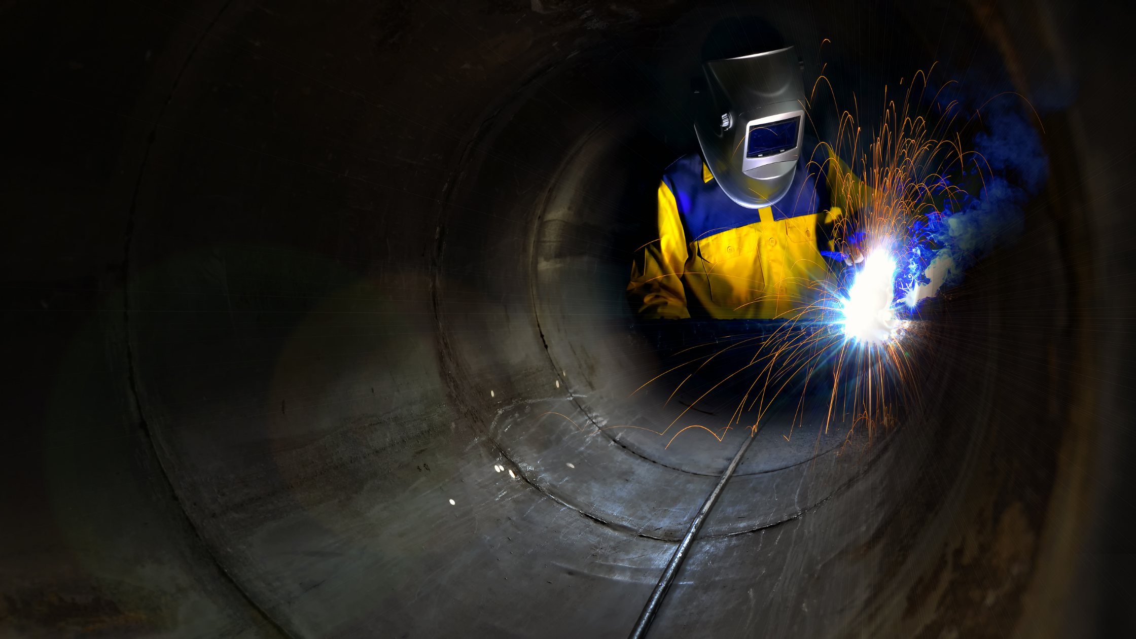confined spaces standards