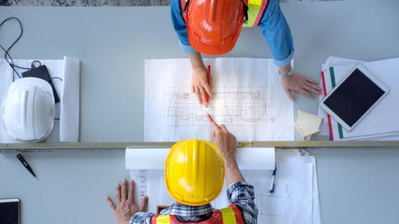 construction-ehs