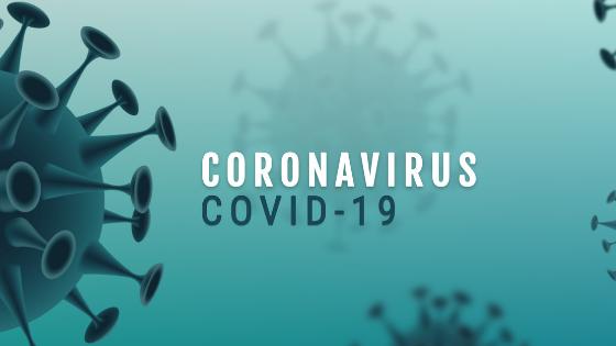 covid-19 coronavirus news updates