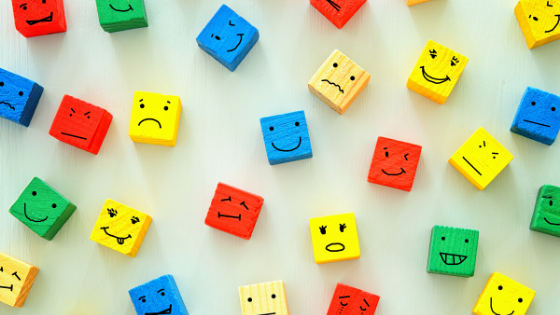 emotional intelligence and workplace safety