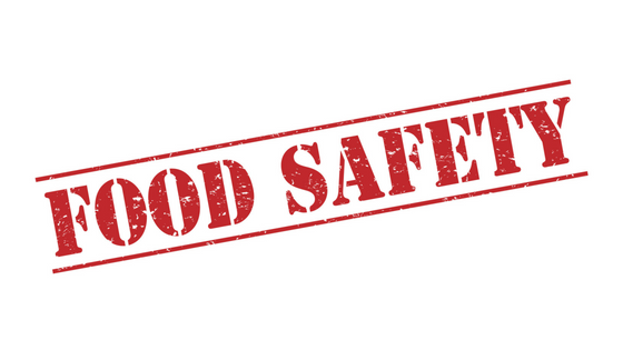 food-safety-stamp