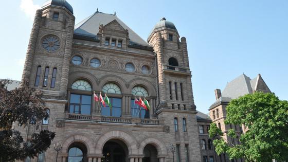 ontario-legislative-building