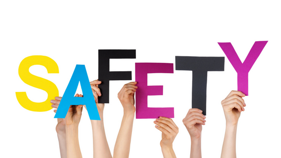 safety-hands