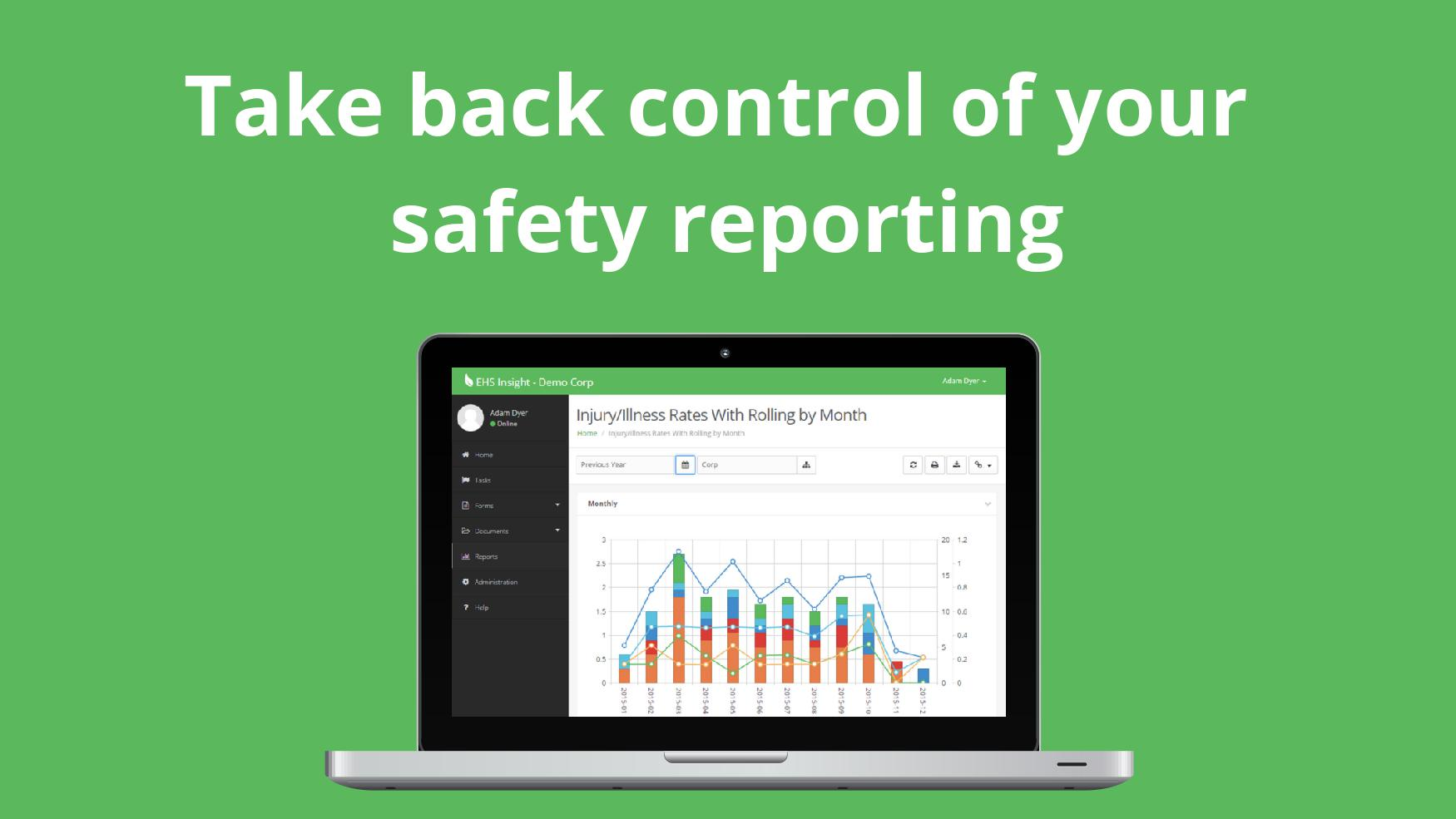 safety-reporting-linkedin