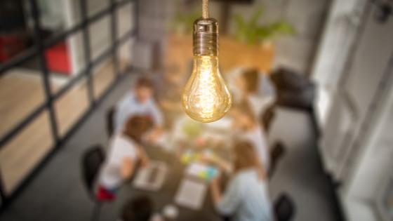 workplace safety program ideas