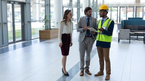 workplace safety skills